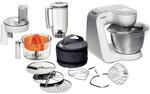 BOSCH Styline MUM54230AU Kitchen Machine $149 + Postage RRP $549 (?) +More @ Retravision