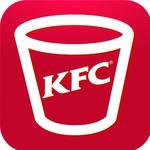 KFC $1 Regular Chips (Must Order Using New KFC App)