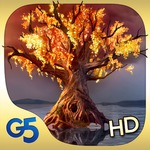 Free iOS Game: Spirit Walkers: Curse of The Cypress Witch (Full Version)