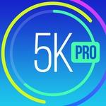 Run 5K Pro - Free for iOS