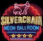 Free Google Play Album - Silverchair's Neon Ballroom