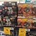 Star Wars Lego 50% off @ Woolworths [Town Hall, Sydney, NSW]