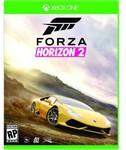 Forza Horizon 2 Xbox One $30 @ Dick Smith