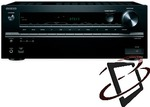 Onkyo TX-NR646 7.2 Receiver $1100 (RRP $1499) and $50 Store Credit @ Stream Master