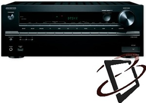Onkyo TX-NR646 7 2 Receiver $1100 (RRP $1499) and $50 Store Credit