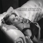 FREE Album: Carrie Underwood Greatest Hits: Decade #1 @ Google Play