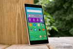 Win 1 of 3 BLU Pure XL Smartphones from Android Authority
