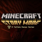 """""""Minecraft: Story Mode"""" for $0.75 @ Google Play Store (90% off)"""