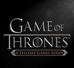 Telltale Game of Thrones Season 1 $4.99USD @ Google Play (75% off) Via in-App Purchase