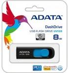 AData 8GB USB3.0 Flash Drive $5 Delivered @ i-Tech
