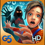 [iOS] Abyss: The Wraiths of Eden (Full) Free - Usually HD $10.99/ $2.99 // SD $7.99/ $1.49