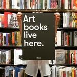 20% off Art/Design Books at Kinokuniya