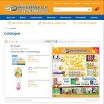 $2 Deals @ Good Price Pharmacy: eg. Sunsilk Shampoo/Conditioner 400ml, Impulse Body Spray 57g, Johnson's Baby Powder 600g