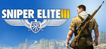 [PC-Steam] Sniper Elite 3 - Free to Play for 2 Days - or Buy for US$9.99 (~AU$13.19), with Season Pass for US$17.49 (~AU$23.09)