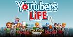 Humble Tycoon Simulator Bundle USD $1 (~AUD $1.40), BTA and USD $12 (~AUD $16.80)
