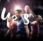 Free Premier League on Optus Sport