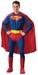 Deluxe Superman Dress-Up Set $10 (was $40) @ Spotlight