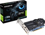 GIGABYTE GeForce GTX 750 Ti 2GB Low Profile $99 + Delivery @ Scorptec