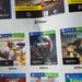 Mass Effect Andromeda PS4/Xbox1 $29 @ Big W
