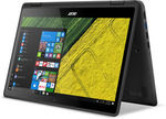 "Acer - Spin 5 Notebook - i5/2.5GHz - 8GB - 128GB SSD - 13.3"" FHD $684 Delivered @ Bing Lee eBay"