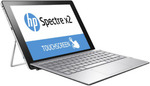 "HP Spectre X2 | 12"" WUXGA Touch 