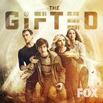 [iTunes US] The Gifted - Episode 1 FREE