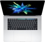 "Clearance MacBook Pro 15"" w/TouchBar i7, 256GB, 16GB (2016 Model) - $2285 Shipped - iFrog.com.au"