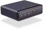 Lexar Professional Workflow Portable Drive 512GB $99 [Save $150.95] @ Big W