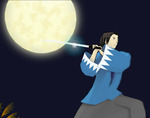 [Android] Free Blade Master of Mibu (Normally $3.99)