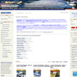 20% off Instant Download Flight Sim Addons @ PC Aviator Australia