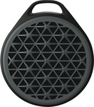 Logitech X50 Portable Bluetooth Speaker $19 @ The Good Guys / The Good Guys eBay