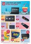 Optus $10 Starter SIM $3, Christmas Bauble Bluetooth Speakers $5 @ Australia Post