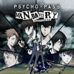 (PS Plus) Psycho-Pass: Mandatory Happiness PS4 Version - Late Addition [Free w/ Subscription]