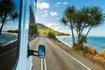 Rent a Campervan with Imoova for €/$/£/AU$/C$/NZ$1 Per Day (Booking Fee $25), Free Fuel Included. Europe, USA, NZ or Australia