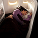 Economy $999, Premium Economy $2199, Business Class $4498 - Los Angeles, San Francisco: Air New Zealand (Return) @ Escape Travel