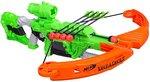 Nerf Zombie Strike - Dreadbolt Crossbow $28.53 Delivered (Was $56.38) @ Amazon AU