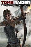 [XB1] Tomb Raider: Definitive Edition $5.99 (Was $29.95) | $25.49 Rise of The Tomb Raider: 20 Year Celebration @ Microsoft