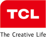"Win a TCL 55"" QUHD Android TV or Other Prizes from TCL"