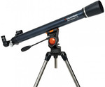 $100 off Celestron 70AZ Astromaster Telescope - Now $149.95 @ Australian Geographic