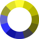 Vision Pro [for PC] ~ Color Calibration Software for People with Color Blindness @ Shareware On Sale