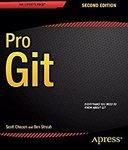 [Kindle] Free 'Pro Git' (2nd Edition) @ Amazon AU