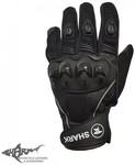 Ventilator 3 Mesh Gloves $19.95 + $9 Delivery (RRP $89) @ Shark Leathers