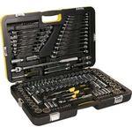 Stanley 132 Piece Tool Kit $170.43 (C&C) @ Supercheap Auto eBay