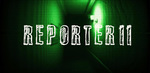 [Android] Free - Reporter 2 (15+ Game) Was $0.99 | Cogs and Balls (Was $1.19) @ Google Play