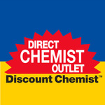 Win an iPad Mini 4 Worth $579 from Direct Chemist Outlet