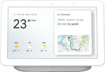 Google Home Hub $186.15 Free C&C (Or + Delivery) @ The Good Guys
