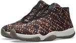Nike Jordan $87.20, adidas 91/18 $111.20, Ultraboost $108-$111.20, NMD $63.20-$76 + Postage @ End Clothing