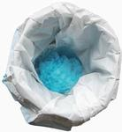Absorbent Bag - Disposable Commode Liner $53.10 (Was $59) @ Breeze Mobility