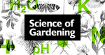 Free Science of Gardening Foundation Unit at University of Tasmania Online