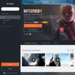 [PC] Origin - Battlefield 1/Battlefield: Bad Company 2 Vietnam (DLC)/Crysis/Kingdom of Amalur-$4.99/$3.74/$2.49/$4.99 AUD-Origin
